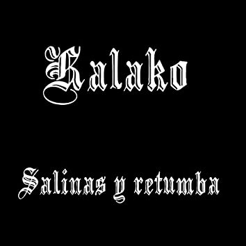 Salinas Y Retumba