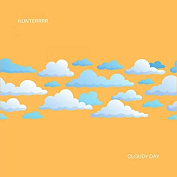 Cloudy Day