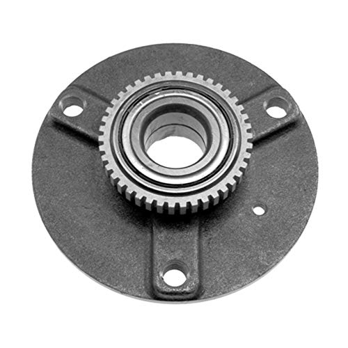1x Radlager Satz mit ABS-Sensorring Vorderachse links oder rechts