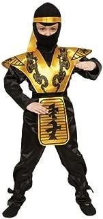 Best children's scorpion costume Reviews