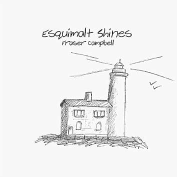 Esquimalt Shines
