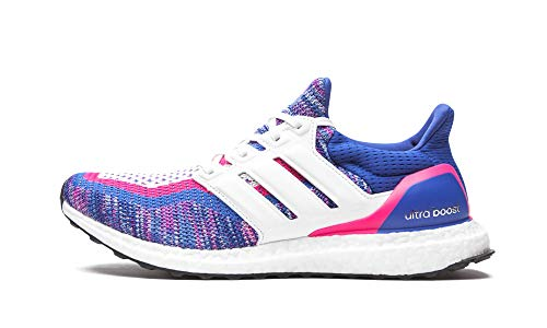 adidas Ultraboost Multicolor Mens Casual Running ShoesEg8107 Size 11.5