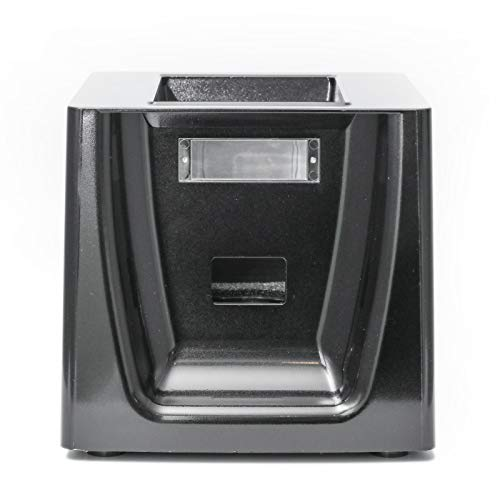 Boîtier moteur pour Blendtec. Blendtec Stand RRP £230