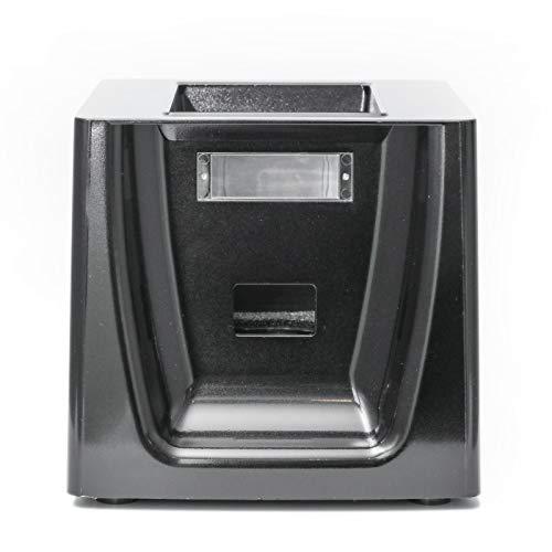 Caja de motor para Blendtec Stand. Blendtec. RRP £230