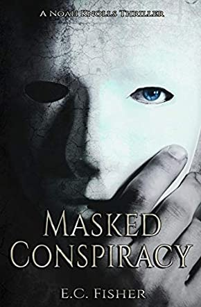 Masked Conspiracy