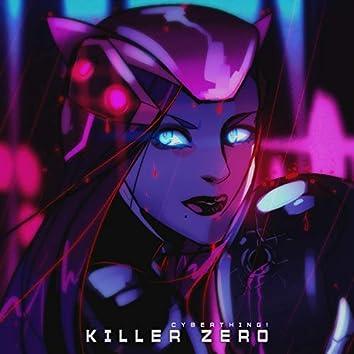 Killer Zero EP