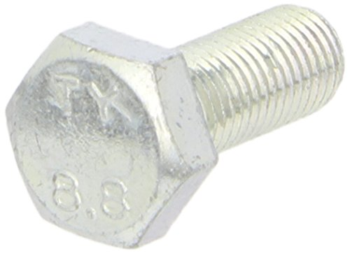 Bosal 258-893 Schraube, Abgasanlage