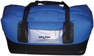 Dry PAK DP-D1 Waterproof Duffel Bag