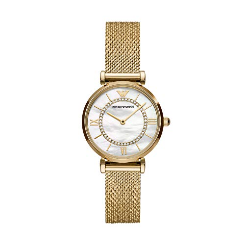 Emporio Armani Watch AR11321