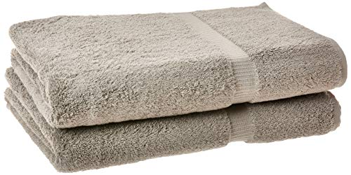 toalla sabana baño fabricante Chakir Turkish Linens