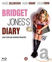 Speelfilm - Bridget Jones Diary (1 BLU-RAY)
