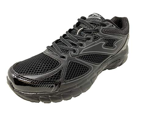 Joma R.Vitaly - Zapatillas de correr para hombre