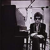 Bob Dylan - Klavier Poster Drucken (60,96 x 91,44 cm)