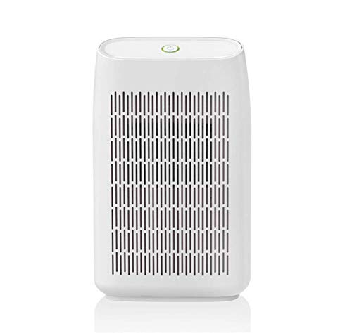 Purchase XZYP Electric Mini Dehumidifier, Portable Dehumidifier for Home Bedroom 700Ml,Portable for ...