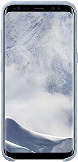 Samsung EF-XG950, Funda para smartphone Samsung Galaxy S8, Turquesa (B01N296RZR) | Amazon price tracker / tracking, Amazon price history charts, Amazon price watches, Amazon price drop alerts