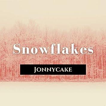 Snowflakes (feat. Deven Fafard)