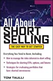 Mcgraw-hill Books About Sellings