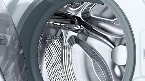 Balay 3TS972B lavadora Independiente Carga frontal Blanco 7 kg 1200 RPM A+++