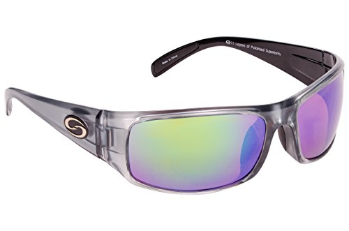 Strike King Polarized Okeechobee Sunglasses