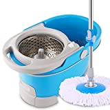 Spin Mop 360 Commercial Dust Mops