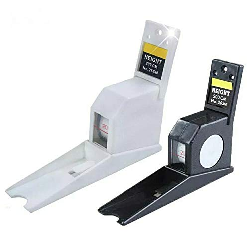 alcoholimetro digital steren fabricante D´TERE