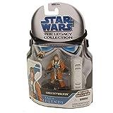 Star Wars 2008 Legacy Collection Saga Legends...