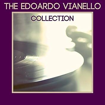 The Edoardo Vianello Collection