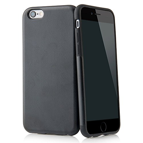QUADOCTA Case für iPhone 6 6s (4,7