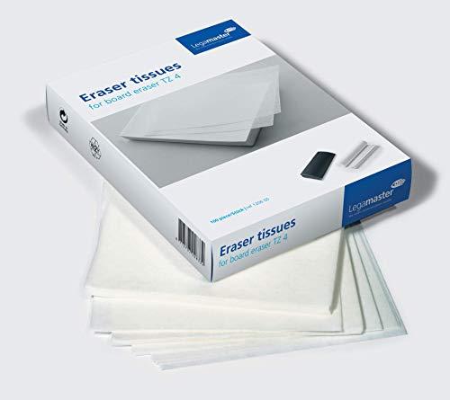 Legamaster 7-120600 Löschpapier zum...