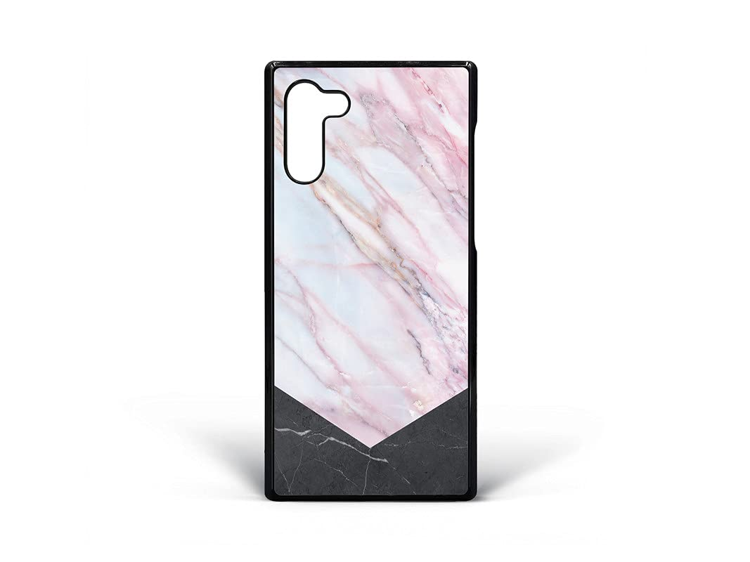 Store Bonito-store Samsung Galaxy S8 S9 + Pink Phone S20 Case Plus Al sold out. Mar