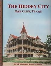 Best city of oak cliff Reviews
