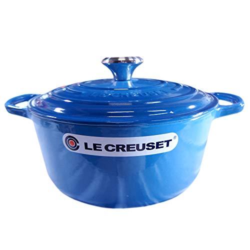 Le Creusetの画像