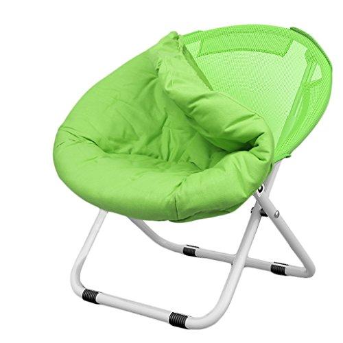 fauteuils rondes achat vente de