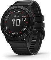 Garmin Fenix Reloj GPS