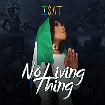 No Living Thing