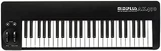 Best battery powered midi keyboard Reviews