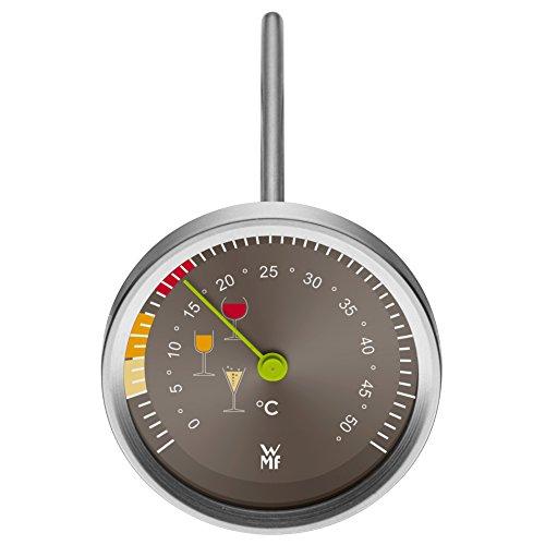 WMF 608666030 Scala - Termometro da Vino
