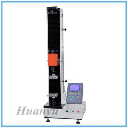 Huanyu WDW-2S 2KN 200KG 0,2 T Zugprüfmaschine Zugprüfgerät Zugfestigkeit Prüfgeräte