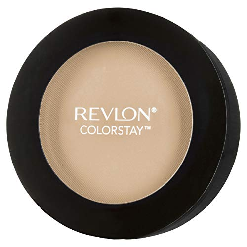 Revlon, ColorStay, Cipria compatta, Light, 8,4 g