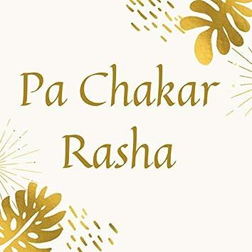Pa Chakar Rasha
