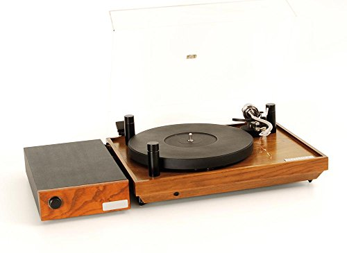 Alphason Sonata con atlas, 100S, HR de audio Ordenador