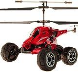 HQQ Hélicoptère à Distance Avion Commande électrique Modèle Enfants Jouet Cadeau Fighter télécommande de Voiture de Charge