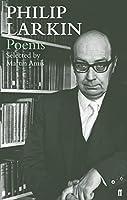 Philip Larkin Poems (Faber Poetry)