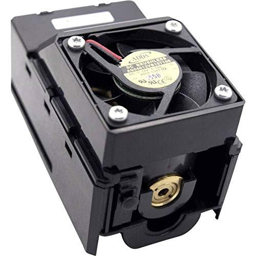 XYZ Printing rs1j0X y105e Stampante 3d monocromatico 50ppm cavo