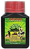 Top Crop - Green Explosion - 250ml