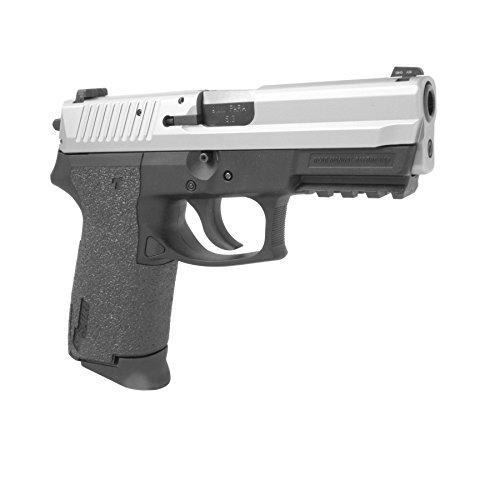 TALON Grips for Sig Sauer SP2022