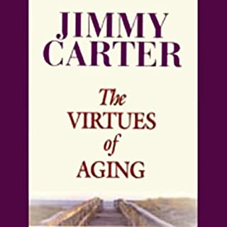 The Virtues of Aging cover art