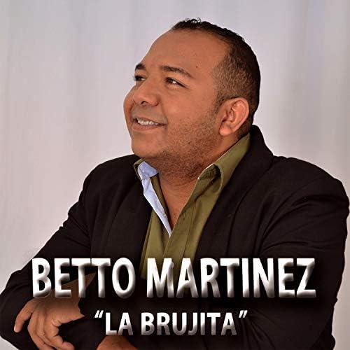 Betto Martínez