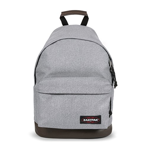 Eastpak Wyoming Rucksack, 40 cm, 24 L, Grau (Sunday Grey)