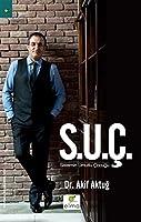 S.U.C.